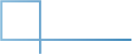 DGT Employment and Training