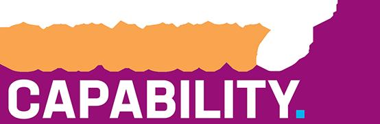 Building Workforce Capacity & Capability