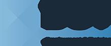 Catapault Logo