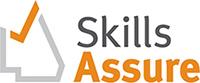 Skills Assure RGB Web